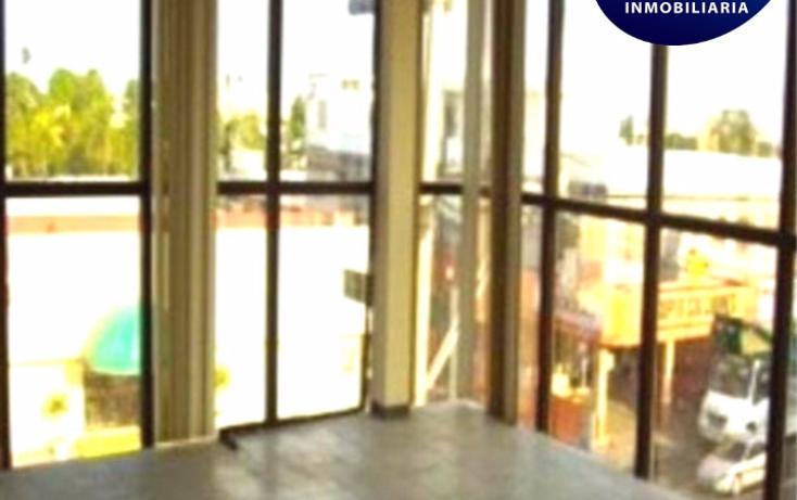 Foto de edificio en renta en  , altavista, tampico, tamaulipas, 1440439 No. 05