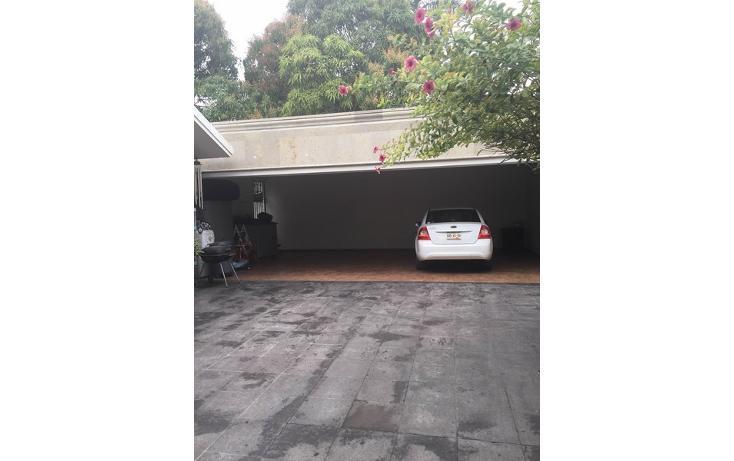 Foto de casa en venta en  , altavista, tampico, tamaulipas, 1605358 No. 04