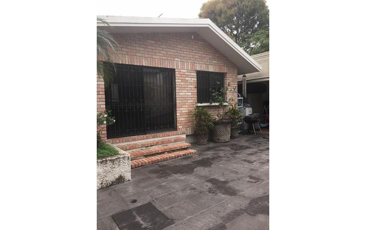 Foto de casa en venta en  , altavista, tampico, tamaulipas, 1605358 No. 05