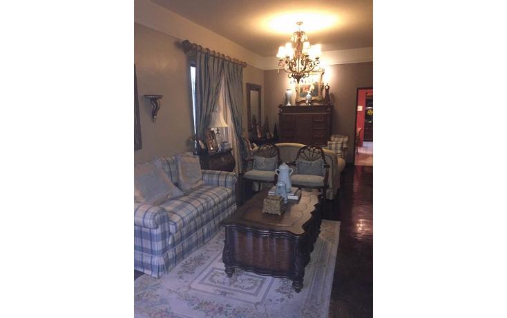 Foto de casa en venta en  , altavista, tampico, tamaulipas, 1605358 No. 06