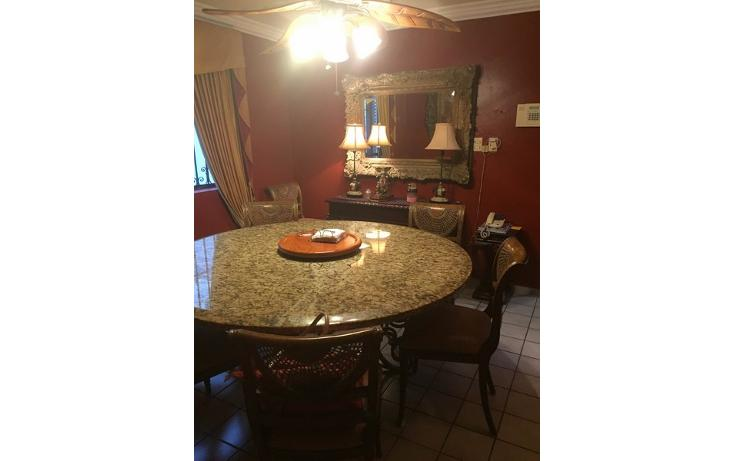 Foto de casa en venta en  , altavista, tampico, tamaulipas, 1605358 No. 07
