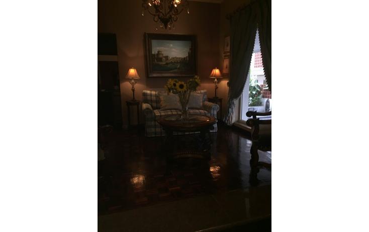 Foto de casa en venta en  , altavista, tampico, tamaulipas, 1605358 No. 08