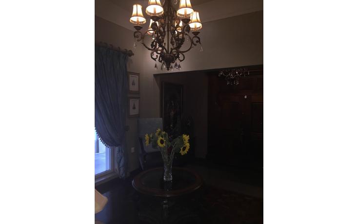Foto de casa en venta en  , altavista, tampico, tamaulipas, 1605358 No. 09