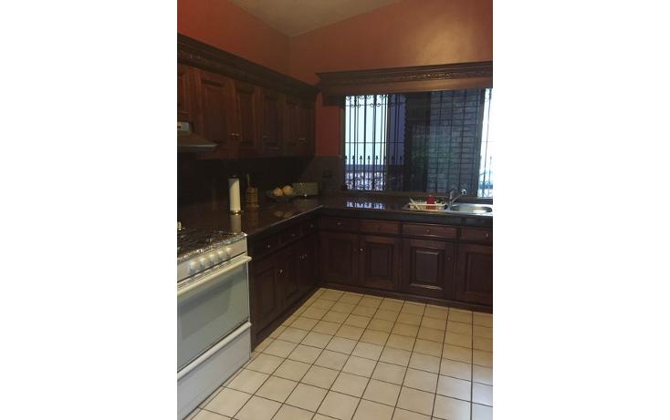Foto de casa en venta en  , altavista, tampico, tamaulipas, 1605358 No. 10