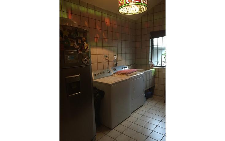 Foto de casa en venta en  , altavista, tampico, tamaulipas, 1605358 No. 11