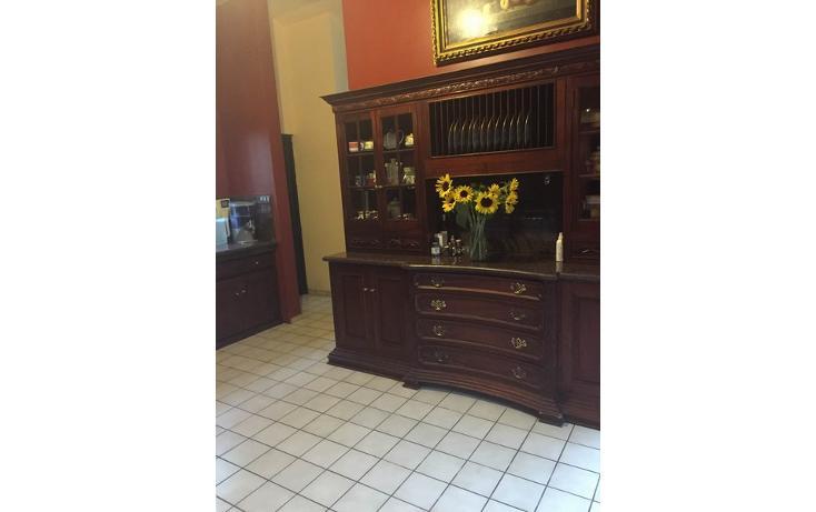 Foto de casa en venta en  , altavista, tampico, tamaulipas, 1605358 No. 12