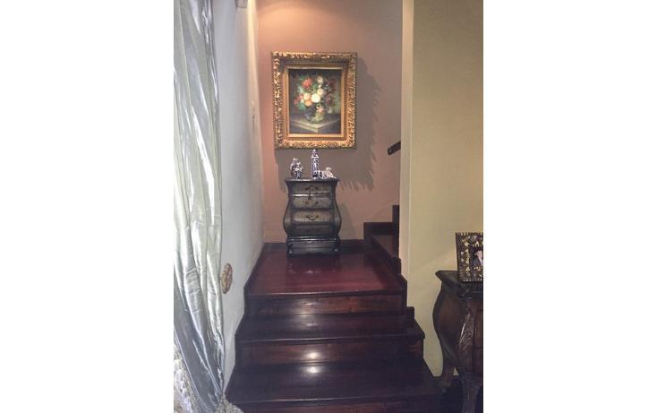 Foto de casa en venta en  , altavista, tampico, tamaulipas, 1605358 No. 13