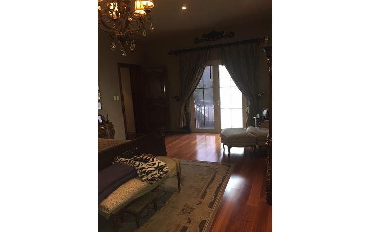 Foto de casa en venta en  , altavista, tampico, tamaulipas, 1605358 No. 14