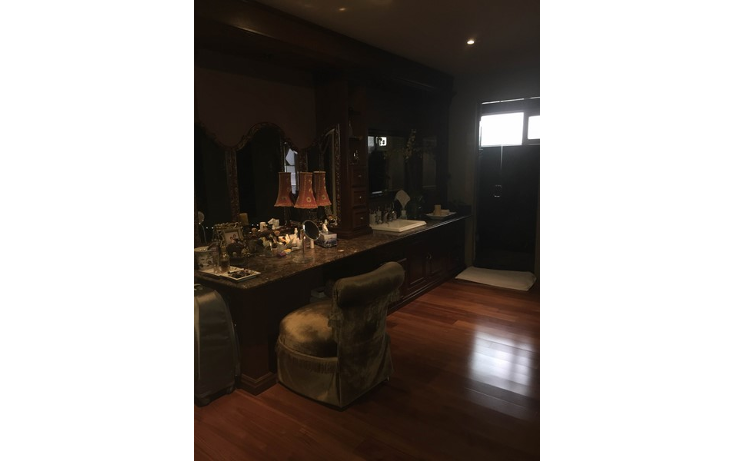Foto de casa en venta en  , altavista, tampico, tamaulipas, 1605358 No. 15
