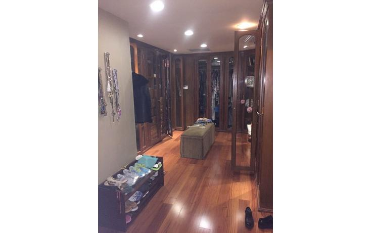 Foto de casa en venta en  , altavista, tampico, tamaulipas, 1605358 No. 16