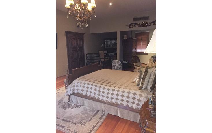 Foto de casa en venta en  , altavista, tampico, tamaulipas, 1605358 No. 17