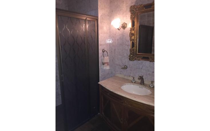 Foto de casa en venta en  , altavista, tampico, tamaulipas, 1605358 No. 18