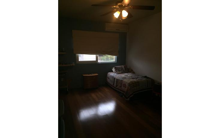 Foto de casa en venta en  , altavista, tampico, tamaulipas, 1605358 No. 19