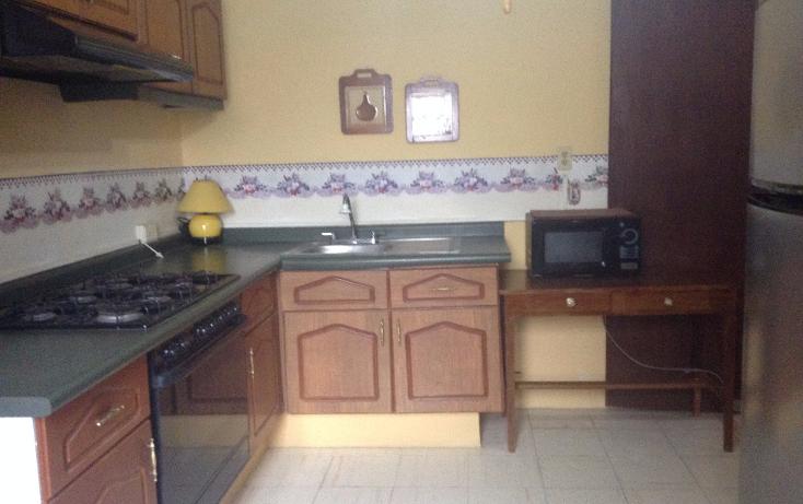 Foto de departamento en renta en  , altavista, tampico, tamaulipas, 1611220 No. 03