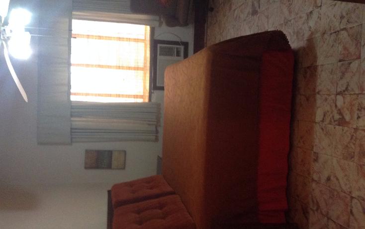 Foto de departamento en renta en  , altavista, tampico, tamaulipas, 1611220 No. 05