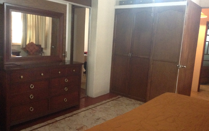 Foto de departamento en renta en  , altavista, tampico, tamaulipas, 1611220 No. 07