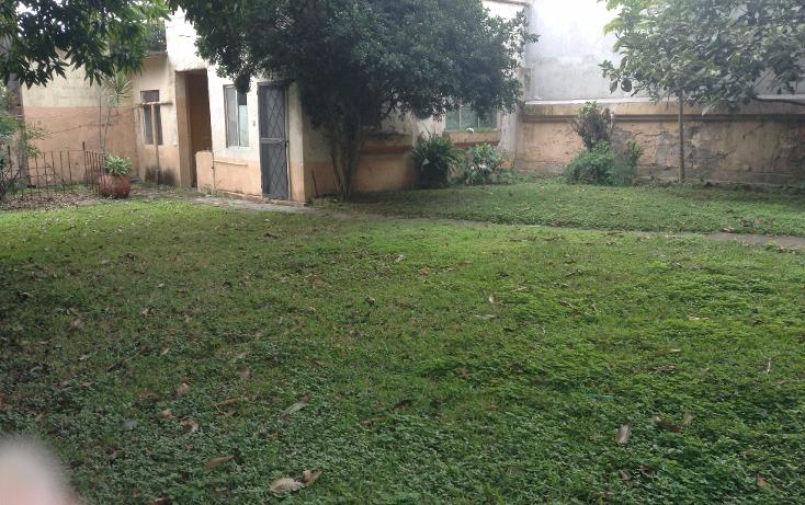 Foto de departamento en renta en  , altavista, tampico, tamaulipas, 1611220 No. 08