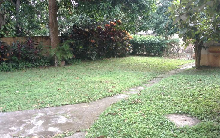 Foto de departamento en renta en  , altavista, tampico, tamaulipas, 1611220 No. 09