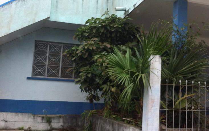 Foto de departamento en venta en  , altavista, tampico, tamaulipas, 1626668 No. 01