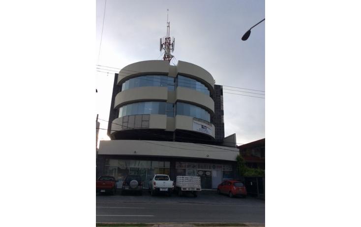 Foto de oficina en renta en  , altavista, tampico, tamaulipas, 1678166 No. 01