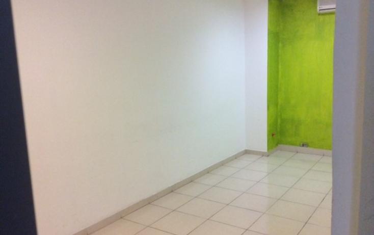 Foto de oficina en renta en  , altavista, tampico, tamaulipas, 1678166 No. 03