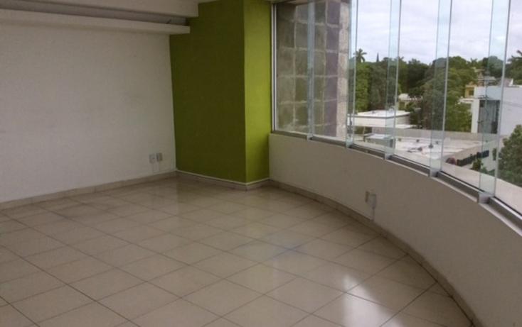 Foto de oficina en renta en  , altavista, tampico, tamaulipas, 1678166 No. 04