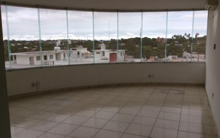 Foto de oficina en renta en  , altavista, tampico, tamaulipas, 1678166 No. 05