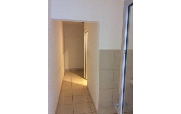 Foto de oficina en renta en  , altavista, tampico, tamaulipas, 1678166 No. 06