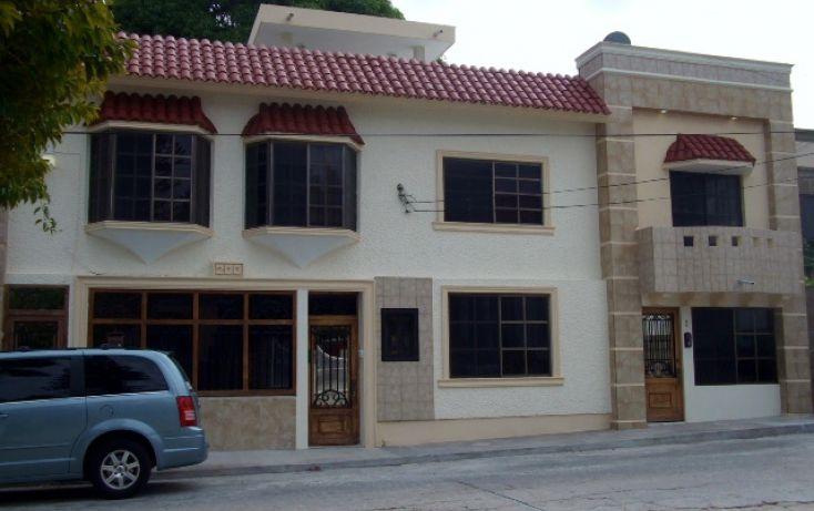 Foto de departamento en renta en, altavista, tampico, tamaulipas, 1682130 no 01