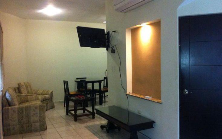Foto de departamento en renta en, altavista, tampico, tamaulipas, 1682130 no 02
