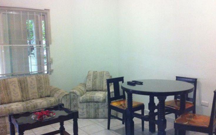 Foto de departamento en renta en, altavista, tampico, tamaulipas, 1682130 no 03