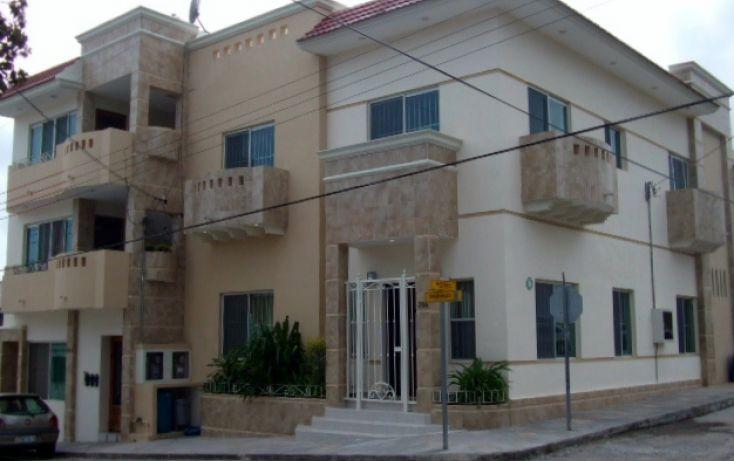 Foto de departamento en renta en, altavista, tampico, tamaulipas, 1682130 no 11