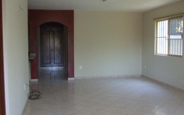 Foto de departamento en renta en  , altavista, tampico, tamaulipas, 1683952 No. 02