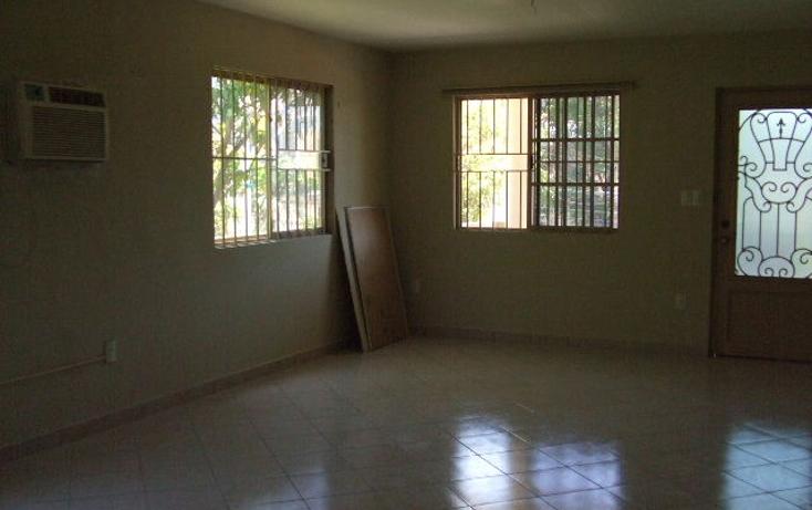 Foto de departamento en renta en  , altavista, tampico, tamaulipas, 1683952 No. 03