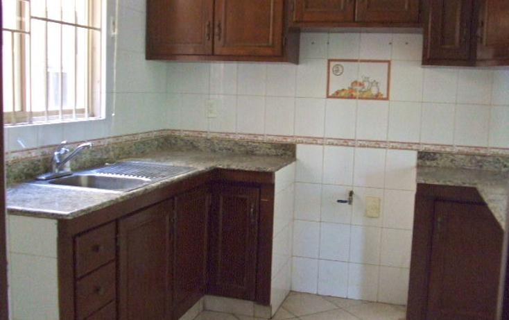 Foto de casa en renta en, altavista, tampico, tamaulipas, 1683952 no 04