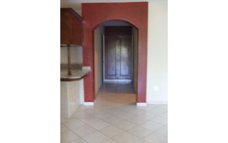 Foto de departamento en renta en  , altavista, tampico, tamaulipas, 1683952 No. 04