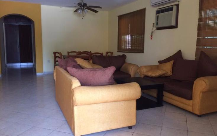 Foto de casa en renta en, altavista, tampico, tamaulipas, 1683952 no 05