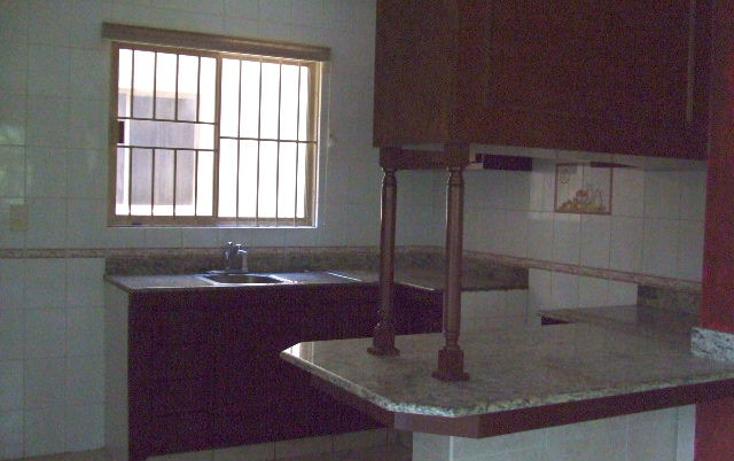 Foto de departamento en renta en  , altavista, tampico, tamaulipas, 1683952 No. 05