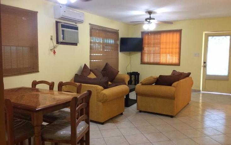 Foto de casa en renta en, altavista, tampico, tamaulipas, 1683952 no 07