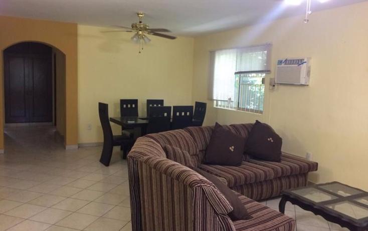 Foto de casa en renta en, altavista, tampico, tamaulipas, 1683952 no 08