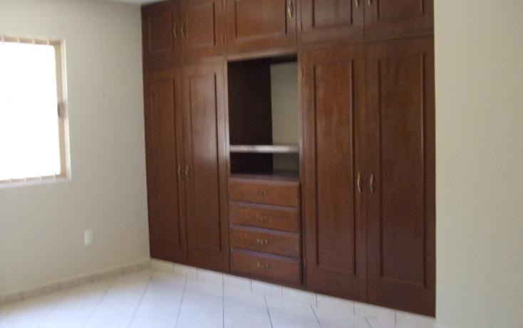Foto de departamento en renta en  , altavista, tampico, tamaulipas, 1683952 No. 08