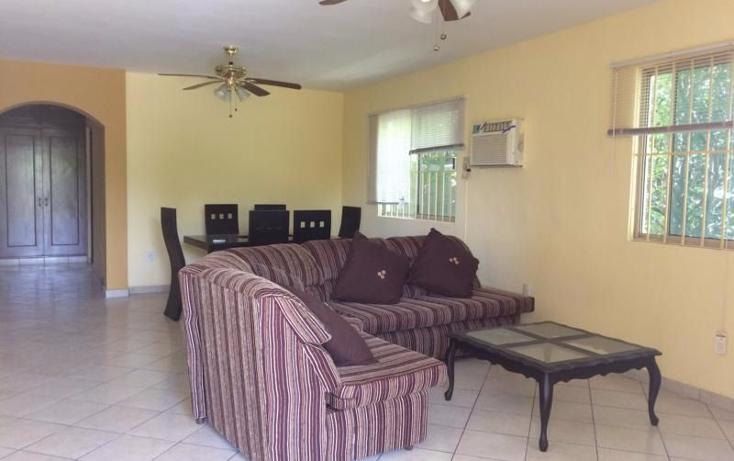 Foto de casa en renta en, altavista, tampico, tamaulipas, 1683952 no 10