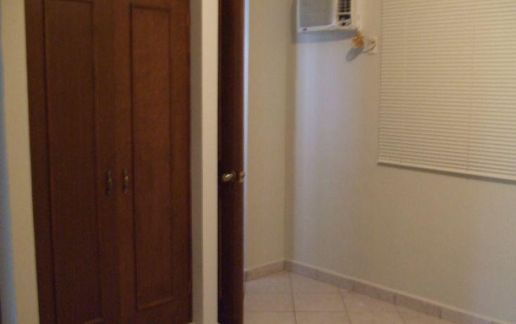 Foto de casa en renta en, altavista, tampico, tamaulipas, 1683952 no 12