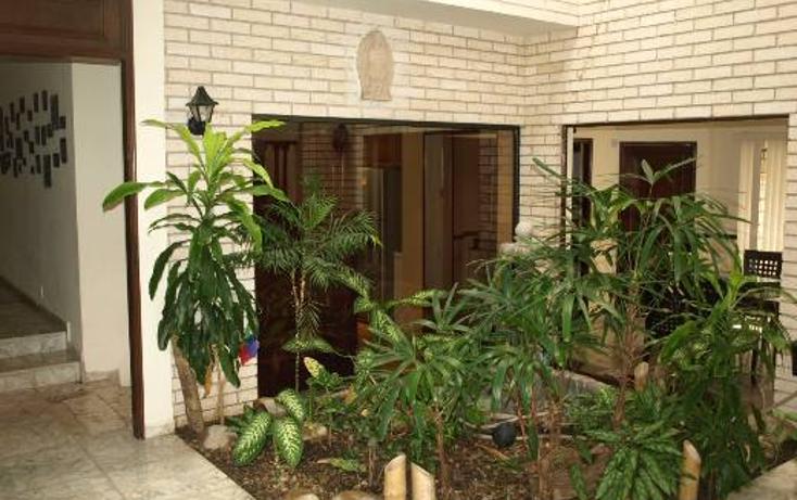 Foto de casa en venta en  , altavista, tampico, tamaulipas, 1689324 No. 03
