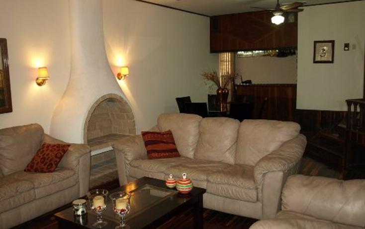 Foto de casa en venta en  , altavista, tampico, tamaulipas, 1689324 No. 04