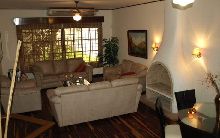 Foto de casa en venta en  , altavista, tampico, tamaulipas, 1689324 No. 06