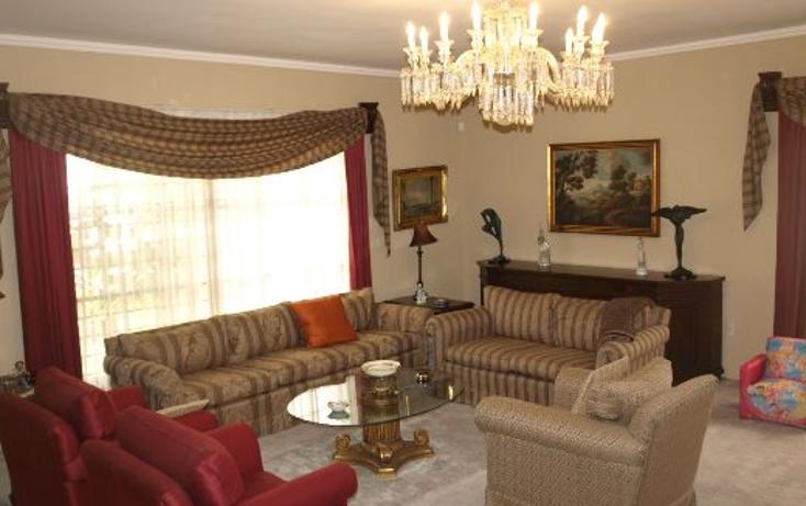 Foto de casa en venta en  , altavista, tampico, tamaulipas, 1689324 No. 10
