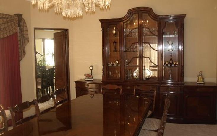 Foto de casa en venta en  , altavista, tampico, tamaulipas, 1689324 No. 11