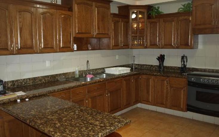 Foto de casa en venta en  , altavista, tampico, tamaulipas, 1689324 No. 12