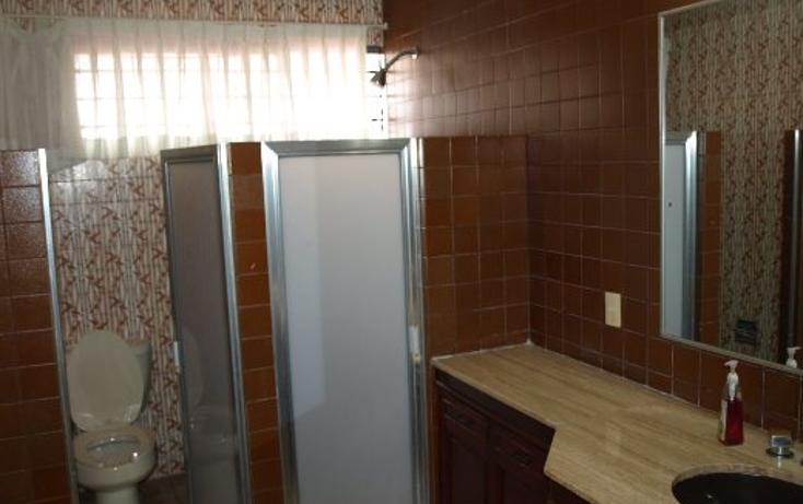 Foto de casa en venta en  , altavista, tampico, tamaulipas, 1689324 No. 15